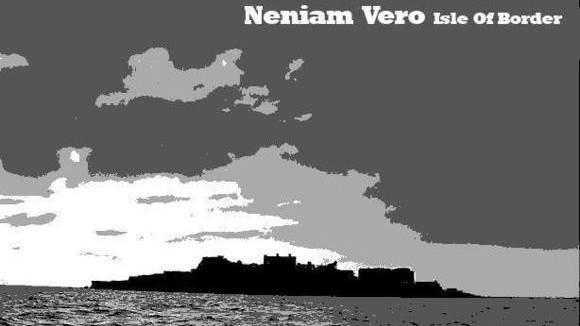 Neniam Vero - Crossover Folk Rock Hip Hop Crossover Live Act in Hildesheim