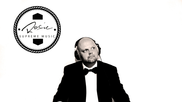 Rosie - House Classics Party German Electropop DJ in Berlin