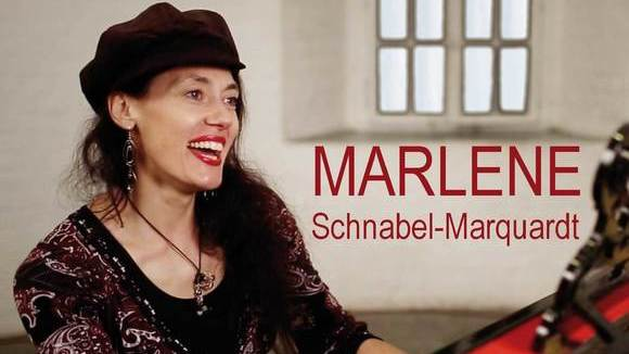 MARLOW MARKAR Marlene Schnabel-Marquardt Band  - Singer/Songwriter Alternative Liedermacher Vocal Musical Singer/Songwriter Deutschrock Pop Jazz Soul Crossover Chanson Melodic Piano Rock modern creative Musiktheater Jazz lounge  DeutschPop Barpiano Piano Deutsche Texte soul/jazz Live Act in Weimar