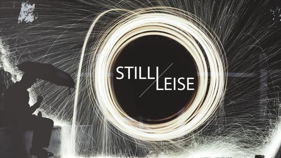 STILLLEISE - Techno Hard-Techno DJ in Wernau