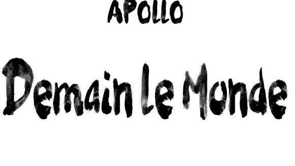 Apollo - Grime Hip Hop Cover Melodic Trap Live Act in Capelle aan den IJssel