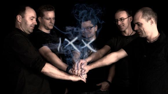 IXX - Rock Pop Live Act in Bottrop