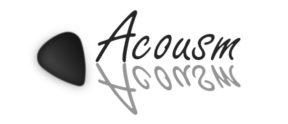 Acousm - Rock Acoustic Unplugged Live Act in Barienrode