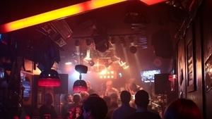 Freitags im Rocker Hannover