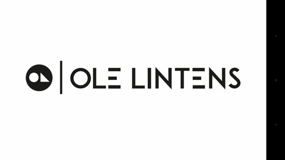 DJ Ole Lintens - Electro Chill-Out Dubstep Drum 'n' Bass Electro DJ in Würzburg