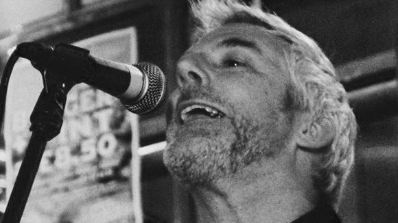 garrett - Indie Indie Live Act in Brighton
