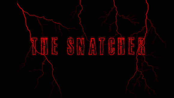 The Snatcher - Gothic Electro Gothic EBM Dark Electro Live Act in Troisdorf