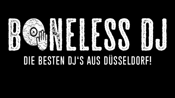 Boneless DJ - Club Techhouse Club House Minimal House DJ in Ratingen