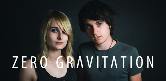 Zero Gravitation  - Rock Alternative Pop Rock Live Act in Heinsberg