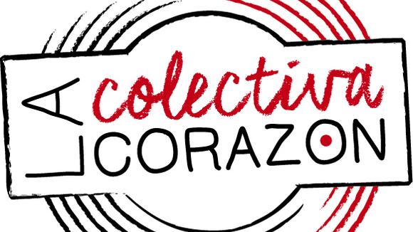 La Colectiva Corazon - Cumbia Latin Fusion Worldmusic Cumbia Live Act in Santiago