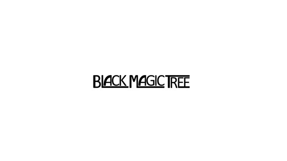 BLACK MAGIC TREE - Rock Hard Rock Blues Rock Live Act in Berlin