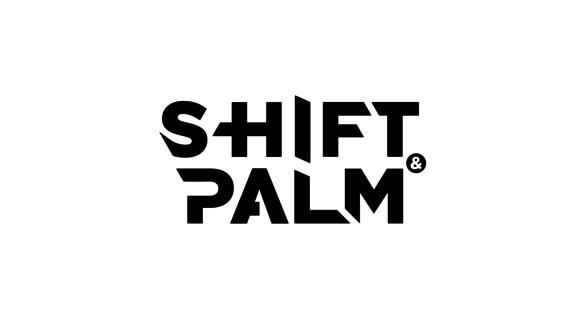 Shift & Palm - Elektronische Tanzmusik DJ in Ahaus