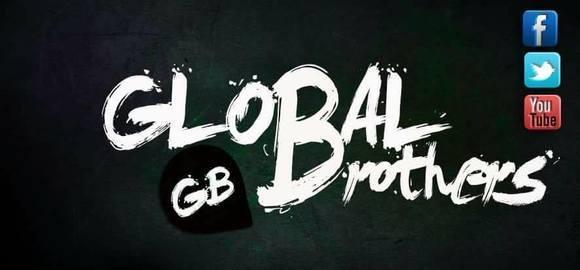 GB Globalbrothers   - Elektro Techno Electropunk Electro Hip Hop DJ in Nürtingen