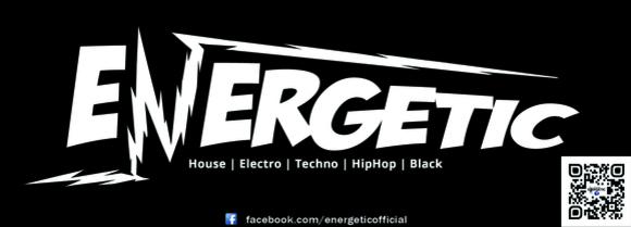 DJEnergetic - edm House Charts Techno Electro DJ in Kirchheim unter Teck