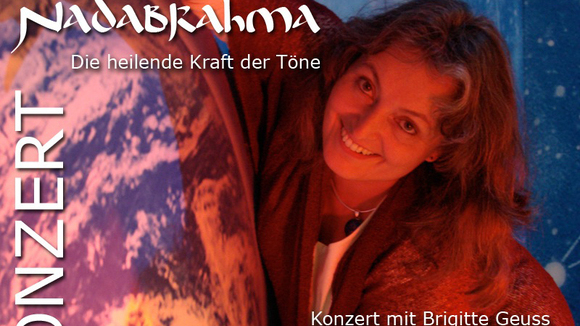 AHORA-SOUND - Chill-Out Ambient Melodic Worldmusic ETHNIC Live Act in Bochum