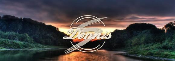 Dennis S. - Techhouse Minimal Techno Melodic Deep Deep Techno DJ in Backnang