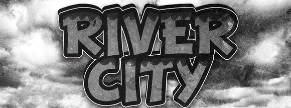 River City (UK)