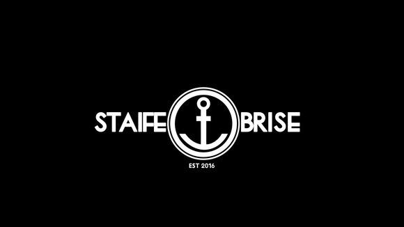 Staife Brise - Elektronische Tanzmusik Minimal Techno House Electro edm DJ in Burgdorf