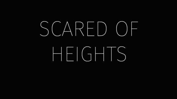 Scared of Heights - Techno House Dark Techno Deep Techno DJ in Munich