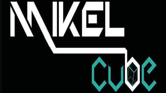 Mikel Cube - Techno Dark Techno DJ in Moers