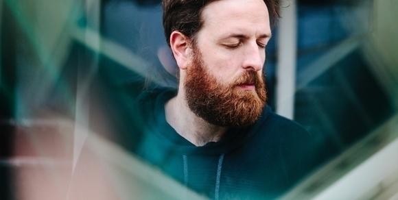 Sam Humans - Antifolk Singer/Songwriter Psychedelic Art-Pop Tropical Post Indie Live Act in Portland