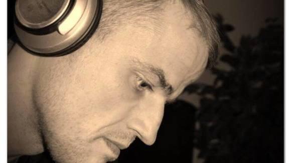 André Lange - Techno Techhouse Minimal Techno Techno Electro DJ in Dorf Mecklenburg