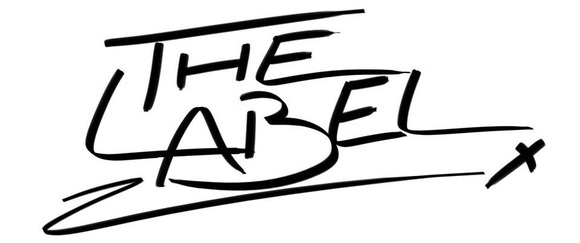The Label - Alternative Pop Rock Alternative Rock Garage Rock Indie Live Act in Paisley