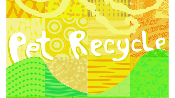 Pet Recycle - Alt-folk Folk Rock Rock Alternative Rock Melodic Live Act in Bogotá