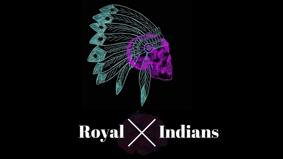 Royal Indians