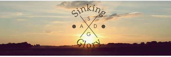 Sinking Glory - Pop Acoustic Live Act in Dannenberg (Elbe)