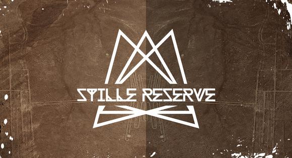 Stille Reserve - Rock Live Act in Hörstel