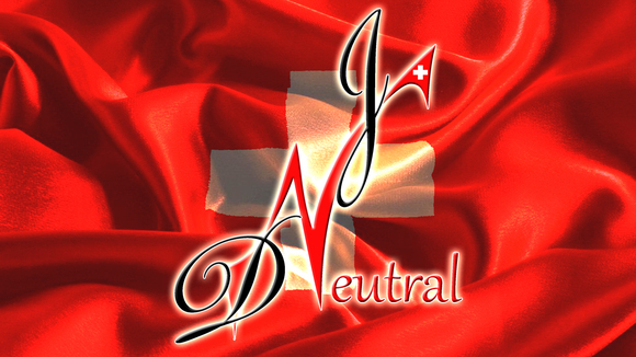 DJ Neutral - DJ Vocal House House Electro Melodic DJ in Mainz
