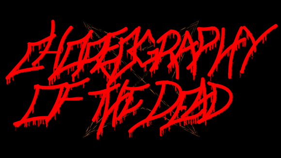 Choreography of the Dead - Punkrock Metal Pop Rock Ska Live Act in Herzogenbuchsee
