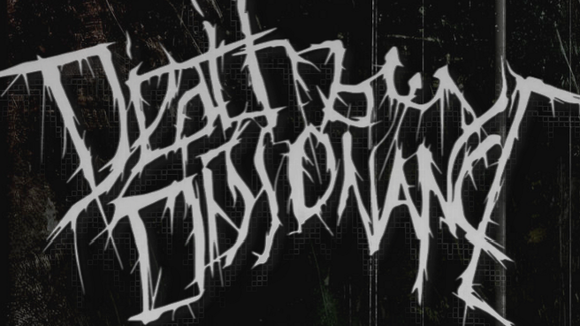 Death by Dissonance - Death Metal Nu Metal Metalcore Metal Death Metal Live Act in Ludwigsburg