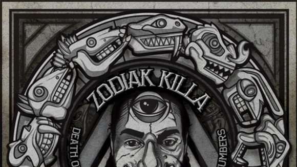 Zodiak Killer - Bass Music DJ in willow street