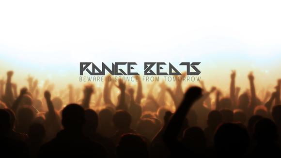 RangeBeats - Electro Techhouse House Electro Deep DJ in Korschenbroich
