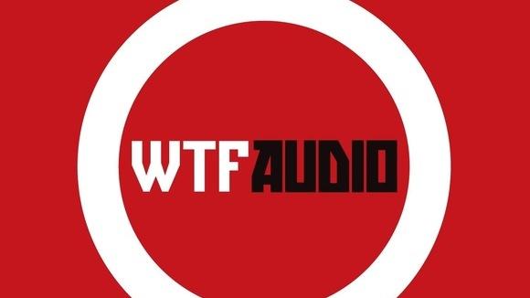 wtfaudio
