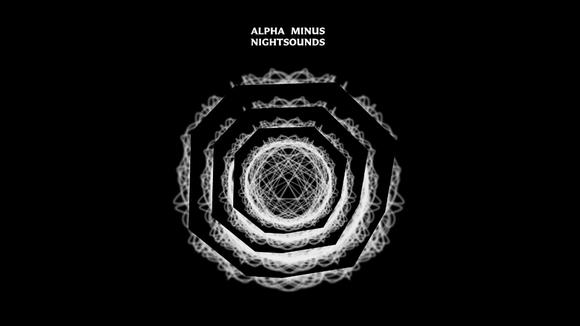 alphaminus