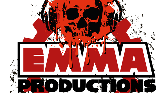 EMMA Productions - Rock Punk Alternative Rock Punkrock Industrial Live Act in Bremgarten AG