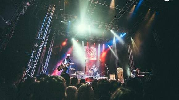 Taxi For Bob - Punk Alternative Rock Punkrock Skatepunk Alternative Punk Live Act in Barnsley