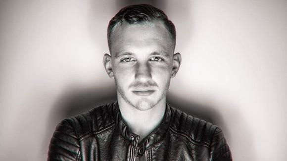 DJ rTex - Deep Techhouse Dancehall House Trap DJ in Selfkant Höngen