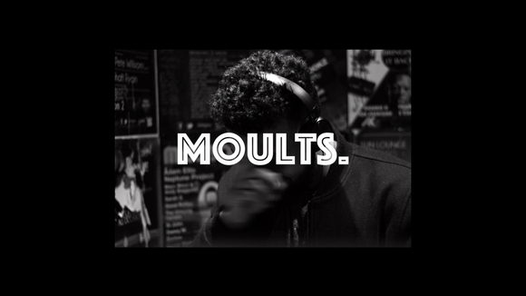 Moults. - House Rhythm & Blues (R&B) House Techno Hip Hop DJ in Sheffield