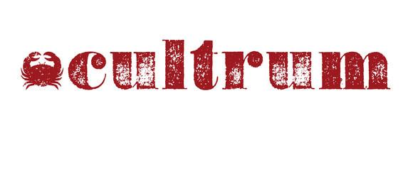 Cultrum - Reggae Funk Soul Ska Reggae Live Act in Tarragona