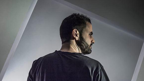 Kostas T - House Techhouse Electro Future House DJ in Nafpaktos