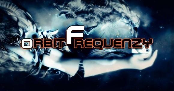 Orbit Frequenzy - Progressive Trance Progressive Trance PsyTrance Live Act in Büren an der Aare