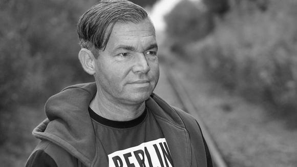 Sowelu - Techno Techhouse DJ in Berlin