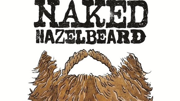 Naked Hazelbeard - Singer/Songwriter Pop Rock Garage Rock Country Live Act in Esslingen