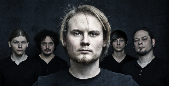 Aenemica - Alternative Rock Modern Prog Metal Alternative Pop Melodic Progressive  Live Act in Iserlohn