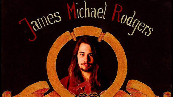 James Michael Rodgers - Singer/Songwriter Blues Avantgarde Pop Folk Singer/Songwriter Live Act in North Ayrshire