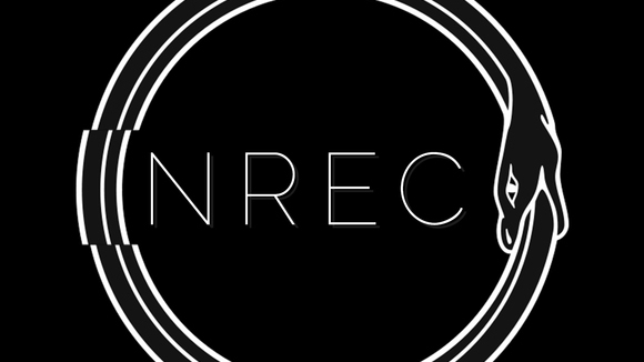 Nrec - Electronica Techno Electronic Dark Techno Cinematic Live Act in Berlin